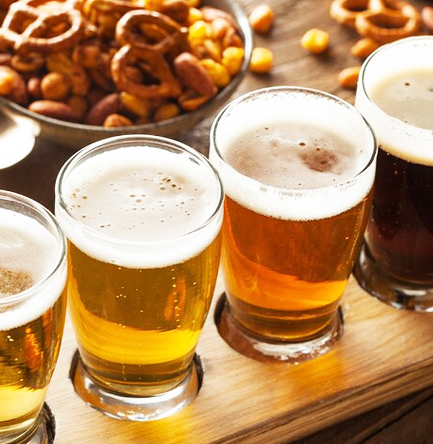 Brewery Tours Melbourne